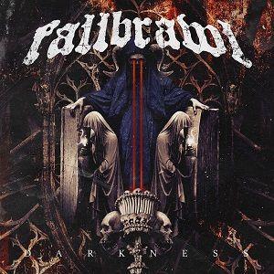 fallbrawl-darkness.jpg
