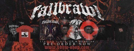 fallbrawl-darkness-preorder.jpg