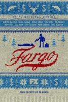 fargo-season-1-e1412506259460.jpg