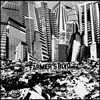 farmers-boulevard-fear-loss-and-dedication.jpg