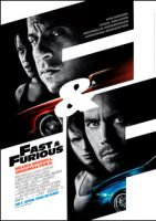fast-and-furious-4.jpg
