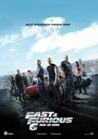 fast-and-furious-6-e1404848560812.jpg