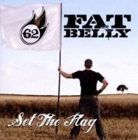 fat-belly-set-the-flag.jpg