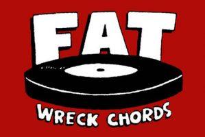 fat-wreck-chords-logo.jpg