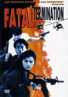 fatal-termination.jpg