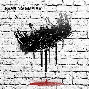 fear-no-empire-fear-no-empire.jpg