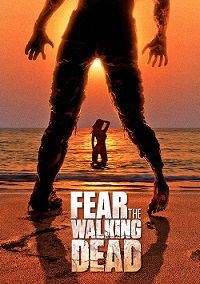 fear-the-walking-dead-season-2.2.jpg