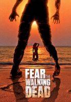 fear-the-walking-dead-season-2.2.jpg