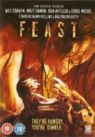 feast.jpg