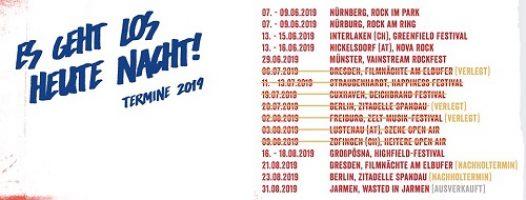 feine-sahne-fischfilet-tour-verschiebungen-2019.jpg