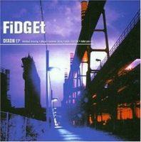 fidget-dixon-ep.jpg