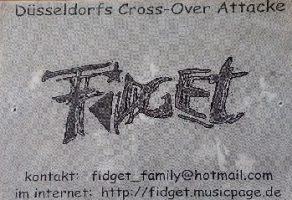 fidget-flyer-alt.jpg