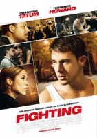 fighting-2009.jpg