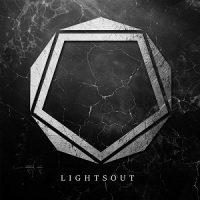 fighting-chance-lightsout.jpg