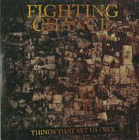 fighting-chance-things-that-set-us-free.jpg