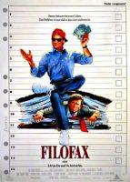filofax.jpg