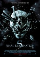 final-destination-5.jpg