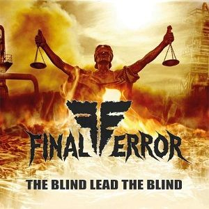 final-error-the-blind-lead-the-blind.jpg