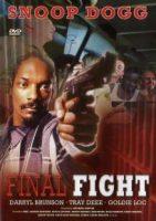 final-fight-2000.jpg