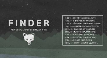 finder-tour-2016.png