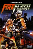 fireflash.jpg