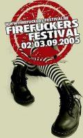 firefuckers-festival-2005.jpg