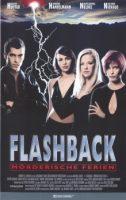flashbackslasher.jpg