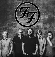 fof-fighters-band-2017.jpg