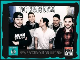 for-heads-down-melodic-punk-style.jpg