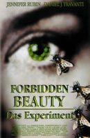 forbidden-beauty-the-wasp-woman.jpg