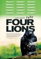 four-lions.jpg