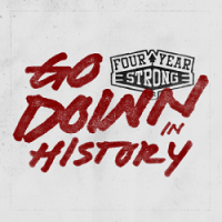 four-year-strong-go-down-in-history.png