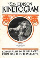 frankenstein-1910.jpg
