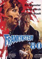 frankenstein-80.jpg