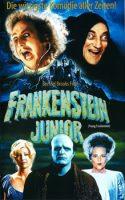 frankenstein-junior.jpg