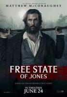 free-state-of-jones-e1525085660697.jpg