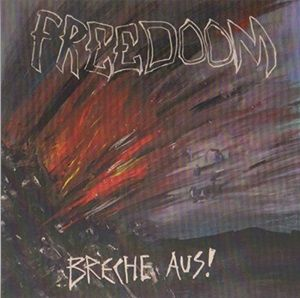 freedoom-breche-aus.jpg