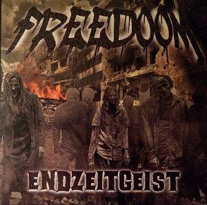 freedoom-endzeitgeist.jpg