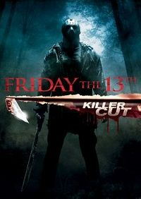 friday-the-13th-killer-cut.jpg