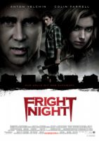 fright-night-2011.jpg