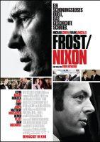 frost-nixon.jpg