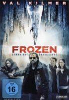 frozen-kilmer.jpg