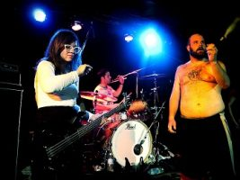 fucked-up-band-2011-copyright-remixyourface.jpg