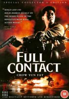 full-contact-cover-hard.jpg