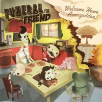 funeral-for-a-friend-welcome-home-armageddon.jpg