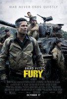 fury-herz-aus-stahl-e1425903050504.jpg