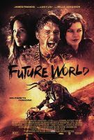 future-world-e1547677789261.jpg