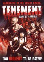 game-of-survival-tenement-e1542272810597.jpg