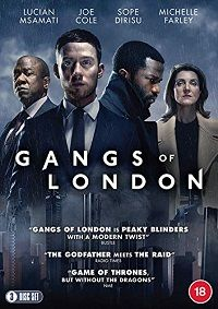 gangs-of-london-series-1.jpg