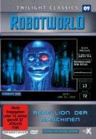 gangsterworld-robotworld.jpg